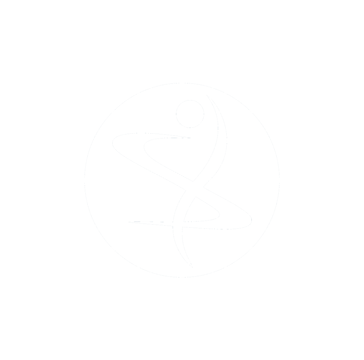 S•MED Schlaflabor Recklinghausen Logo