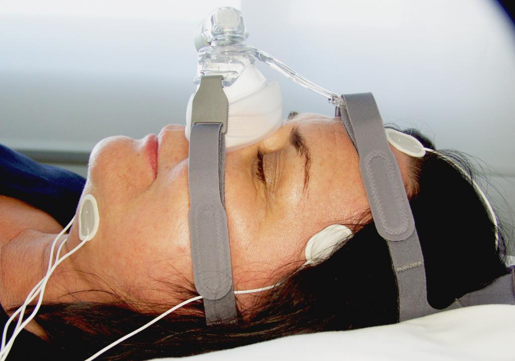atemtherapie-mit-maskenanpassung